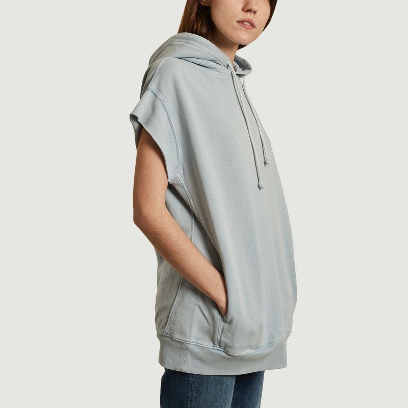 Sweatshirt Sirius - Leon & Harper