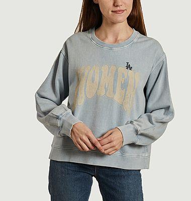 Sweatshirt Sortie
