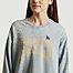 matière Sweatshirt Sortie - Leon & Harper