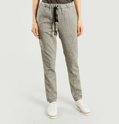 Prism Trousers