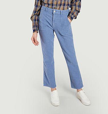 Pantalon Pagou