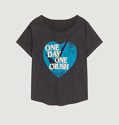 T-shirt Toro One