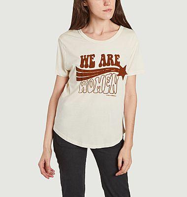 T-shirt Toro Star