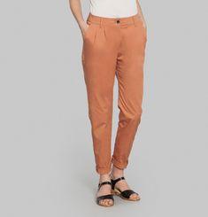 Pantalon Sagan