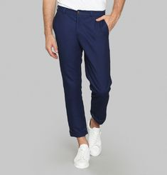 Mikado Trousers