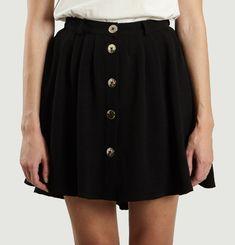 Chameleon Skirt