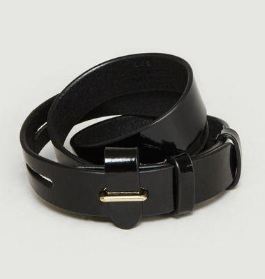 Lock Belt