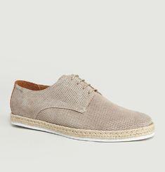 Chris Shoes