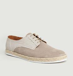 Chaussures Viktor