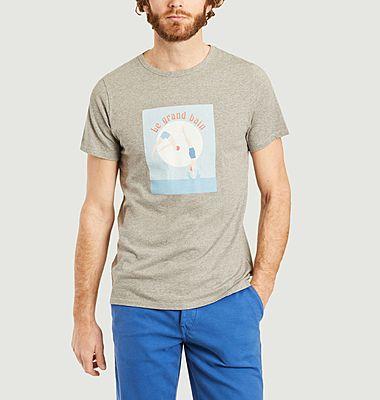 T-Shirt Yann
