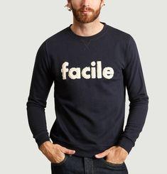 Sweat Facile Francesco