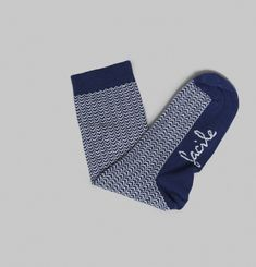 St-Mortiz Socks