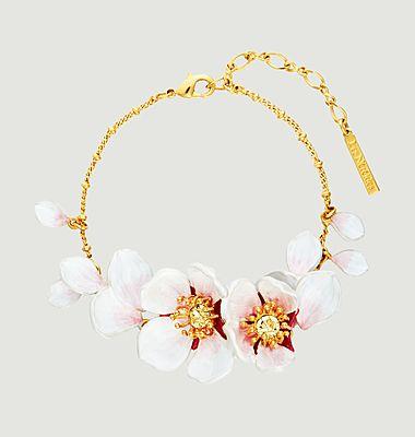 Bracelet Hanami