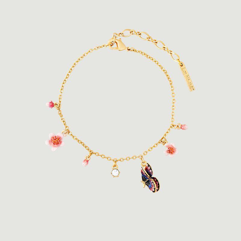 Bracelet Hanami - Les Néréides
