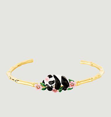 Jonc Fleur de Bambou