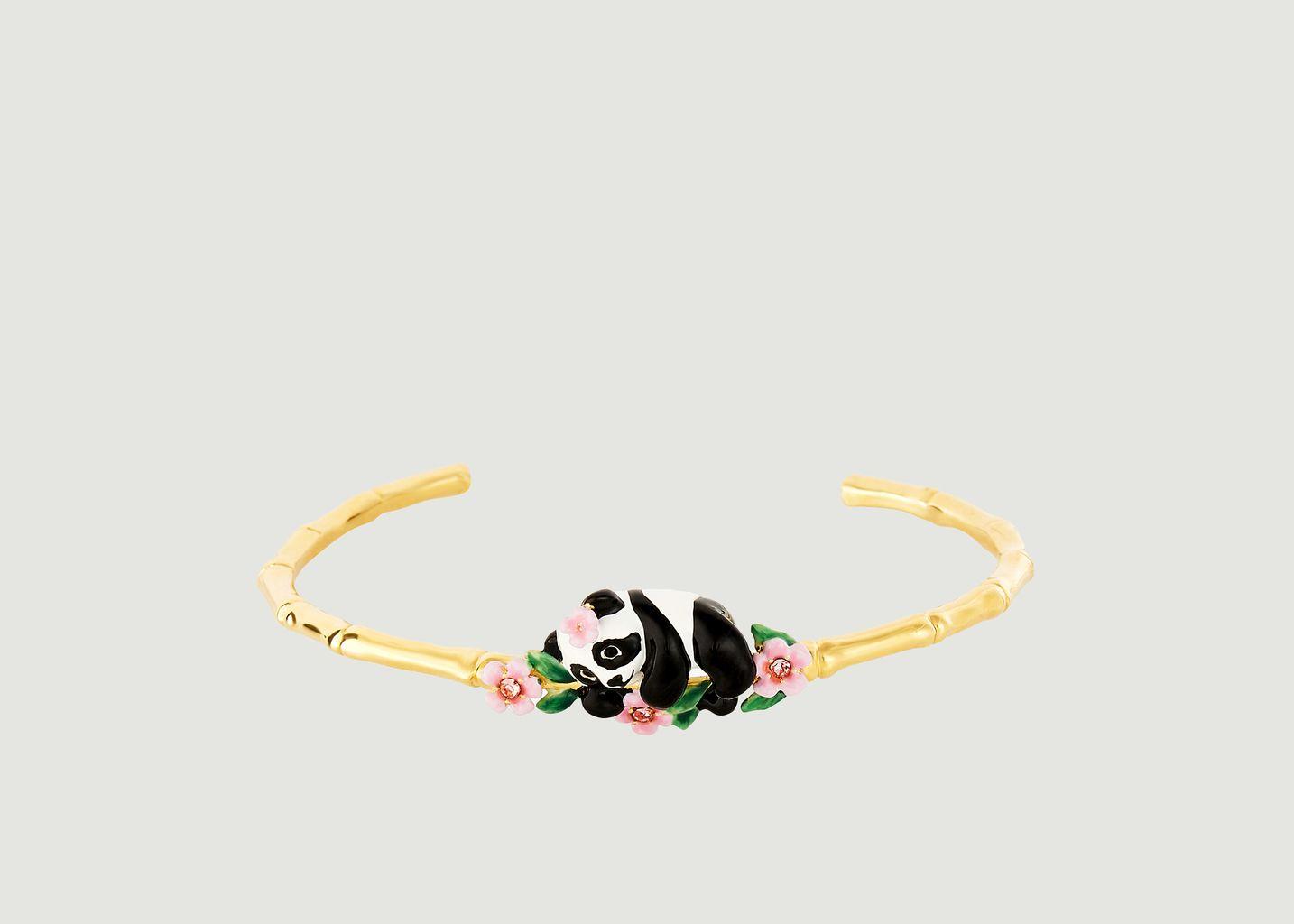 Jonc Fleur de Bambou - Les Néréides