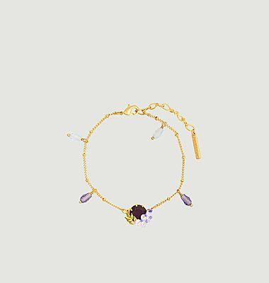 Bracelet Petite Glycine