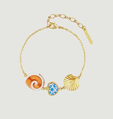 Bracelet Fin Le Grand Large