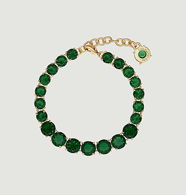 Bracelet Fin La Diamantine
