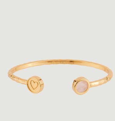 Bracelet Eternal Love