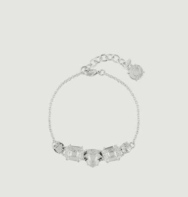 Bracelet Diamantine