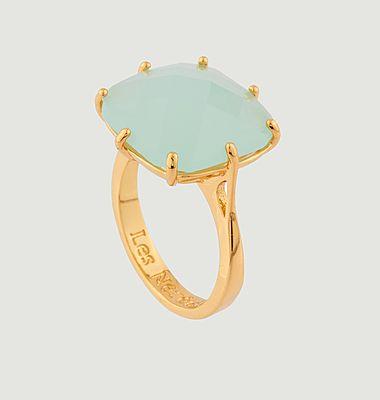 La Diamantine Ring