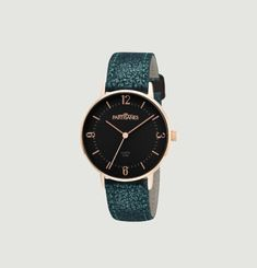 Colette Watch