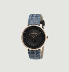 L'Amoureuse Watch
