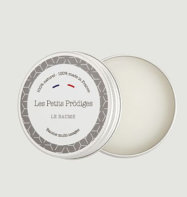 Neutral Balm 30ml