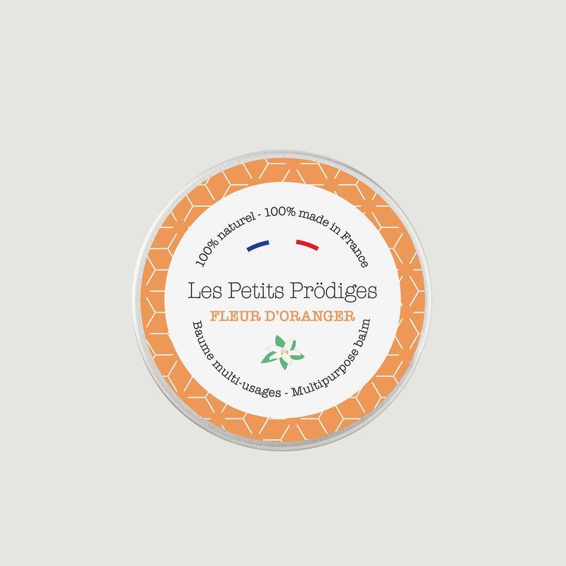 Baume Fleur d'Oranger - Les Petits Prödiges