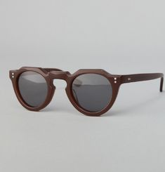Pica Sunglasses