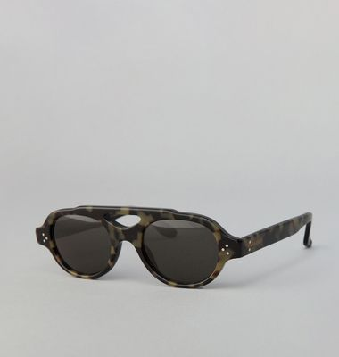 LTD Edition III Sunglasses
