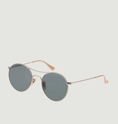 Bronson Sunglasses