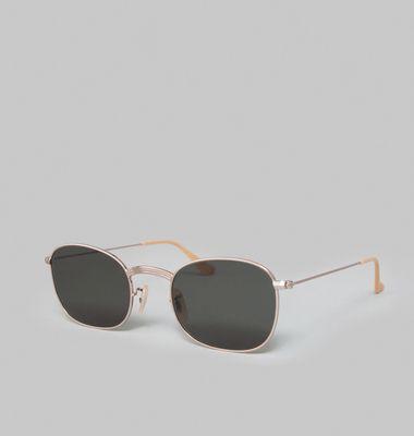 Lee Sunglasses
