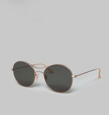 Bronson Sunglasses