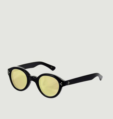 Corbs (Astro Gold) Sunglasses
