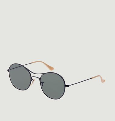 Smog Sunglasses