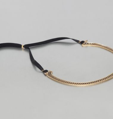 Headband Cara