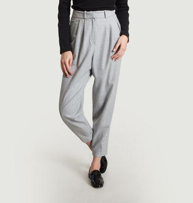 Pantalon Jane
