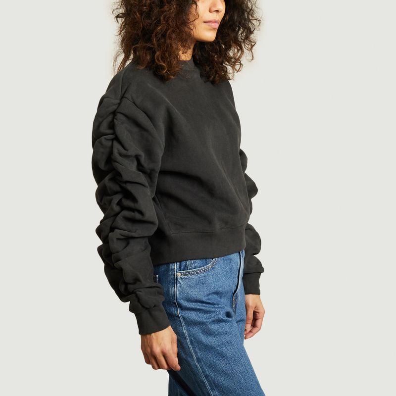 Sweatshirt manches froncées Riptide - Levi's M&C