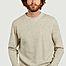 matière Sweatshirt en coton coupe relax - Levi's M&C