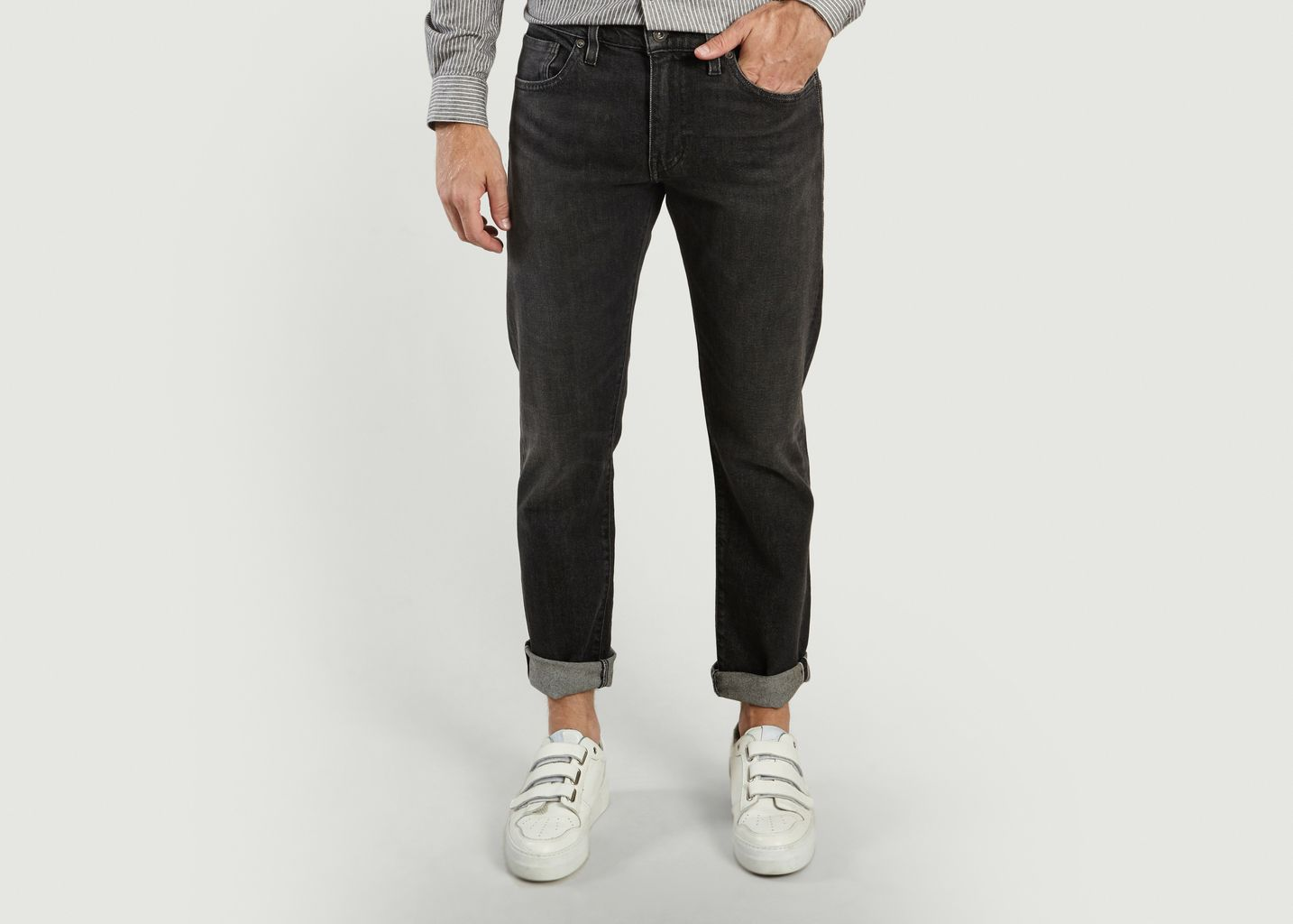 Jean 511  - Levi's Made and Crafted