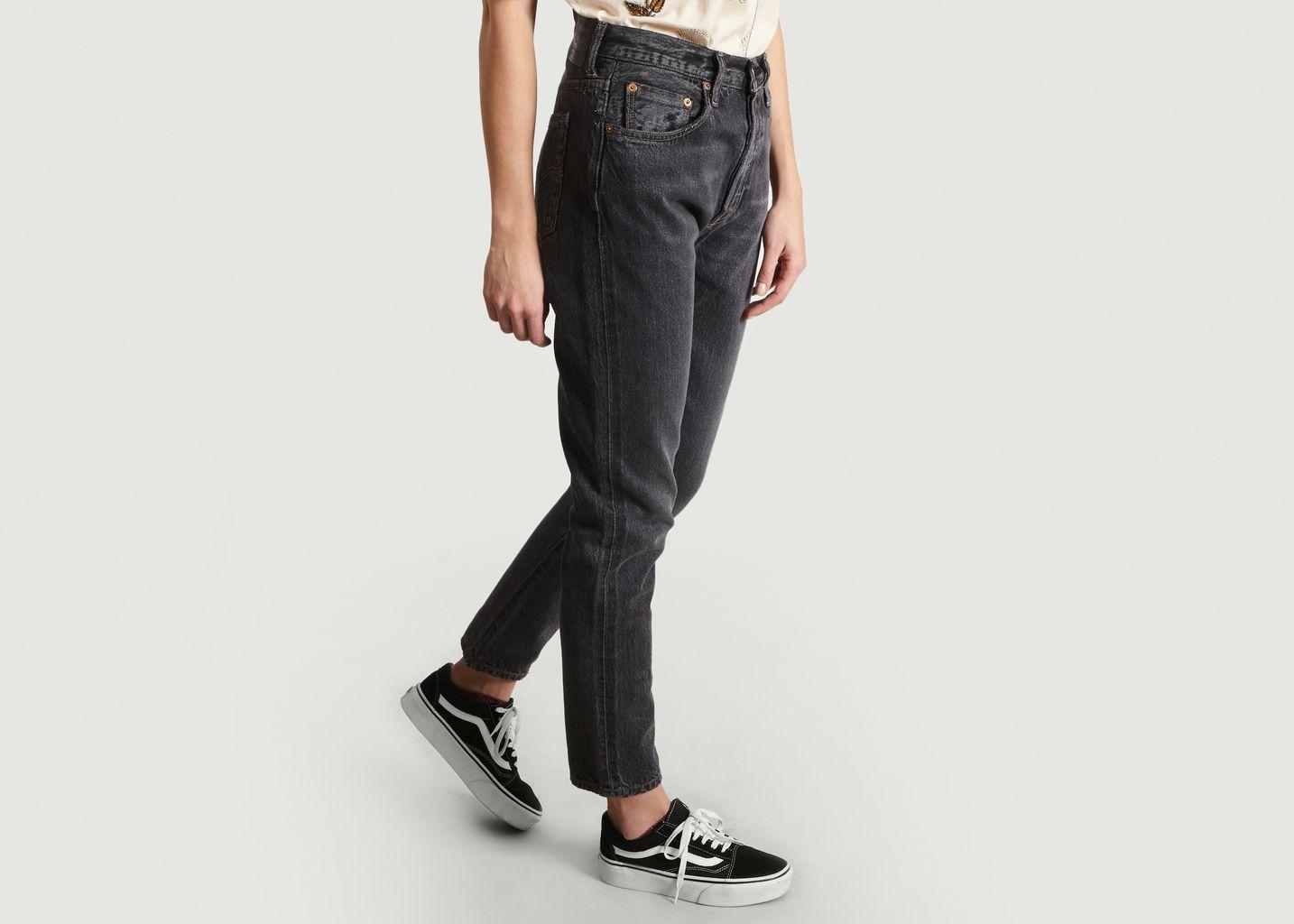 Jeans 501 Skinny - Levi's M&C