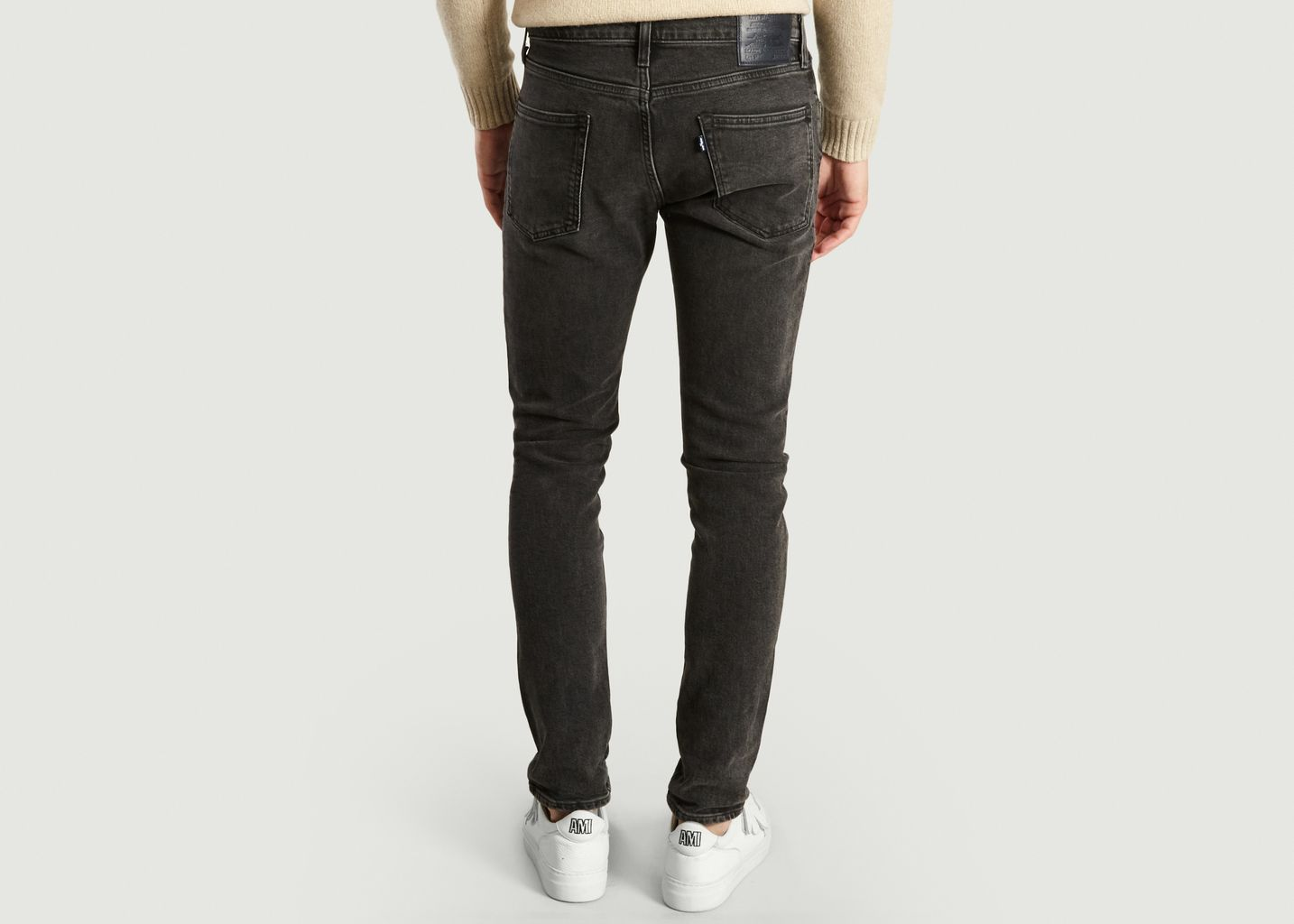 Jean 512™ - Levi's Made and Crafted