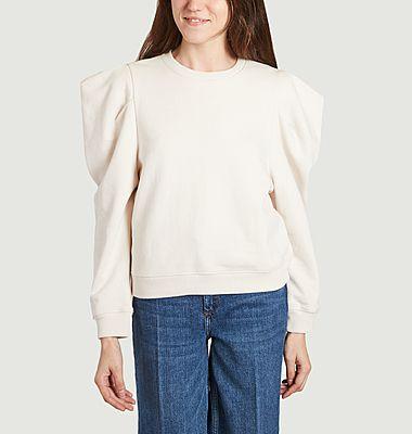 Engel Pullover