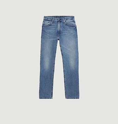 Levi's Made & Crafted 551Z