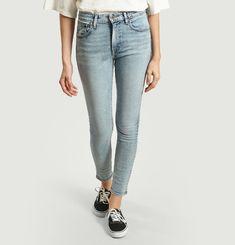 Jean 721 Skinny fit