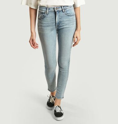 721 Skinny Fit Jeans