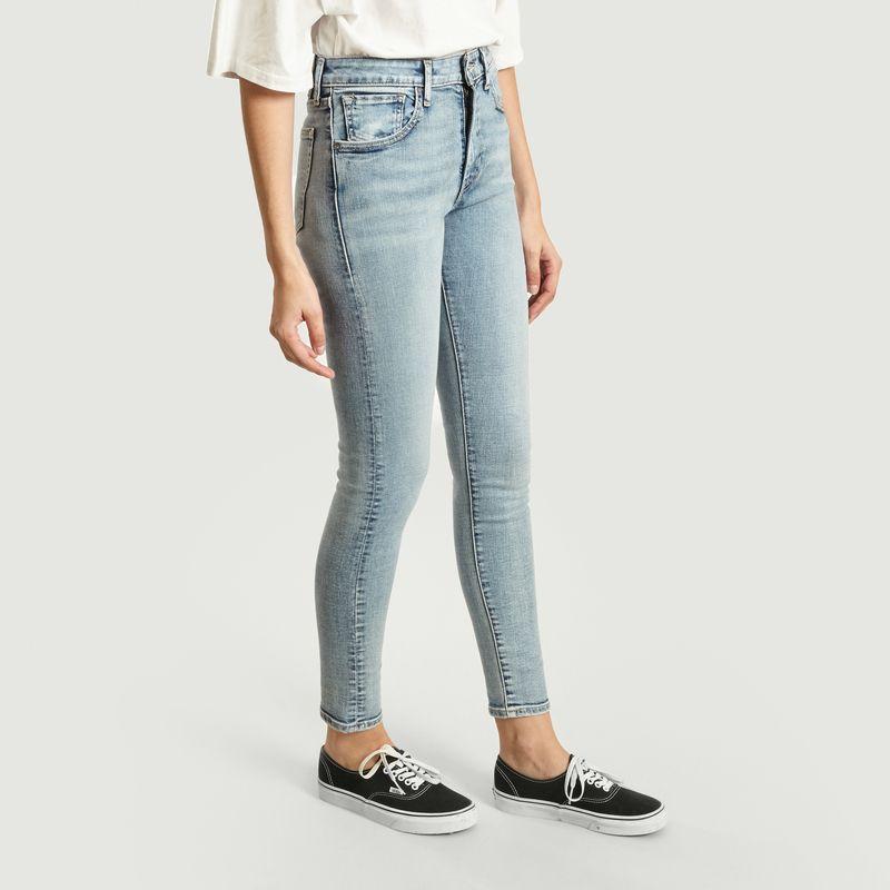 Jean 721 Skinny fit - Levi's M&C