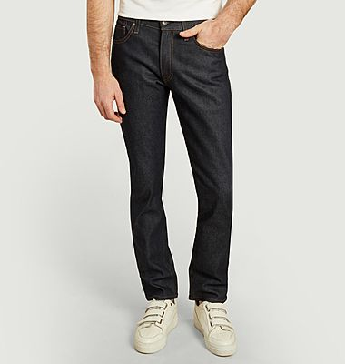 Jeans 511 selvedge
